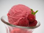 Ягодов сладолед за 5 минути