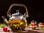 Перфектният зелен чай