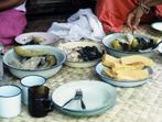Тайната на здравето е на остров Китава