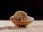 Орехови бонбони - Наслада