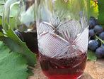 Натурален гроздов сок