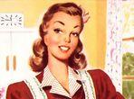 Мери Роланд: Варенето и неговите тънкости