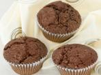 Шоколадови мъфини