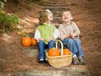 Вкусните събития на есента