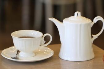 3 рецепти за есенни топли напитки