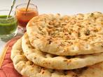 Наан (индийски хляб)