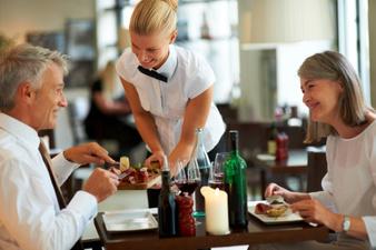 Родни ресторантьори, не правете така!