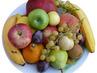 Храните, които трябва да ядем според Петър Дънов
