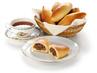 Направи си сам: Традиционни руски пирожки