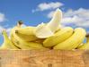Банани, но без пижами