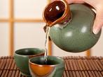 Саке - оризовото питие