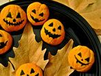 Страшно вкусен Хелоуин! (Част втора)
