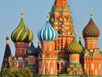 Руската национална кухня - особености