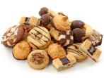 Тайните на перфектните сладки - част 1