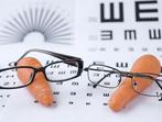 Витамин А - витамин на растежа и зрението