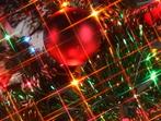 Коледа. Коледни песни, картички, пожелания