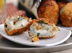 5 култови италиански ястия, различни от пица и паста