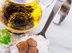 За любителите на гурме удоволствията - Chivas Gourmet Salon 2013