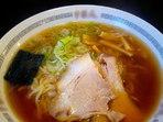 Рамен - японска нудълс супа с китайски произход