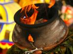 Курбанът – запазената хилядолетна традиция