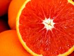Витамин Е - витаминът на плодовитостта