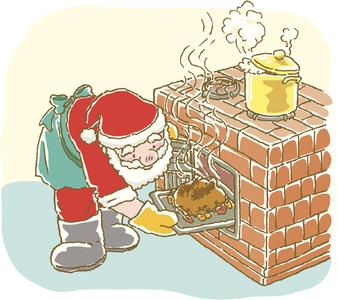 Наръчник на Kulinar.bg за безупречна Коледа