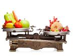 90-дневната диета и нейните особености