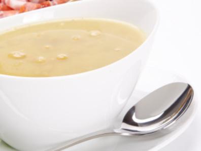 Италианска супа