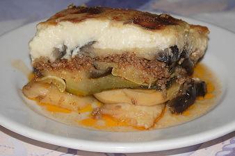 Топ 3 любими ястия на българина
