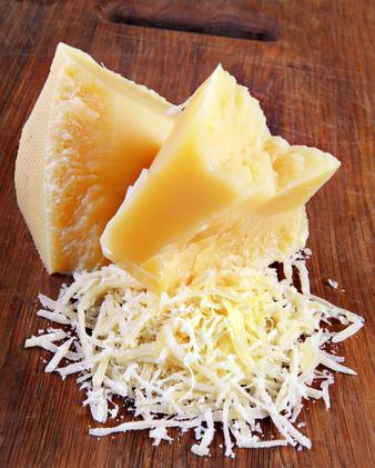 Пармезан - сирене с непоклатим стандарт