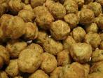 Картофени понички