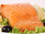 7 храни за по-добра памет