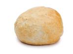 Хляб с бира