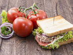 5 вкусни сандвича, които никога не сте опитвали