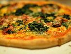 Тънкостите на перфектната пица
