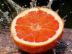 Как да изстискаме сока от плодовете докрай