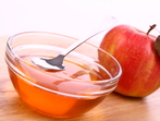 Примерни закуски под 50 калории