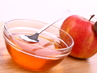 Отвара за ускоряване на метаболизма и нормализиране на кръвното