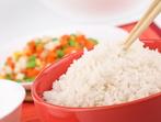 Оризът ще е по-вкусен от всякога по този начин!