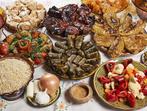 Най-вкусните (и известни) рецепти от Балканите