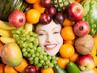 Страничните ефекти на здравословното хранене