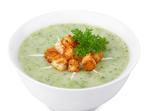 Крем супа от праз