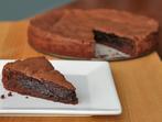 Торта Брауни