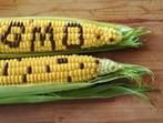 8-те най-страшни ГМО продукта
