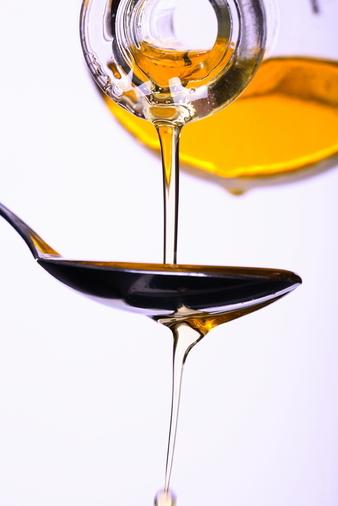 Защо не трябва да готвим със слънчогледово олио?