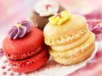 Най-изкусителните рецепти от френската кухня