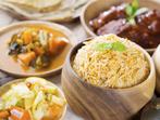 Индийската вкусотия, наречена Бирияни