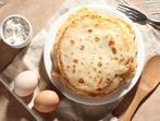 Вкусен празник: Национален ден на палачинката