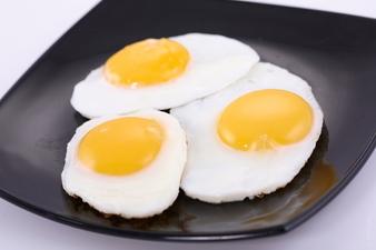Топ 10 храни за горене на мазнини