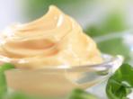 Пастет от крема сирене